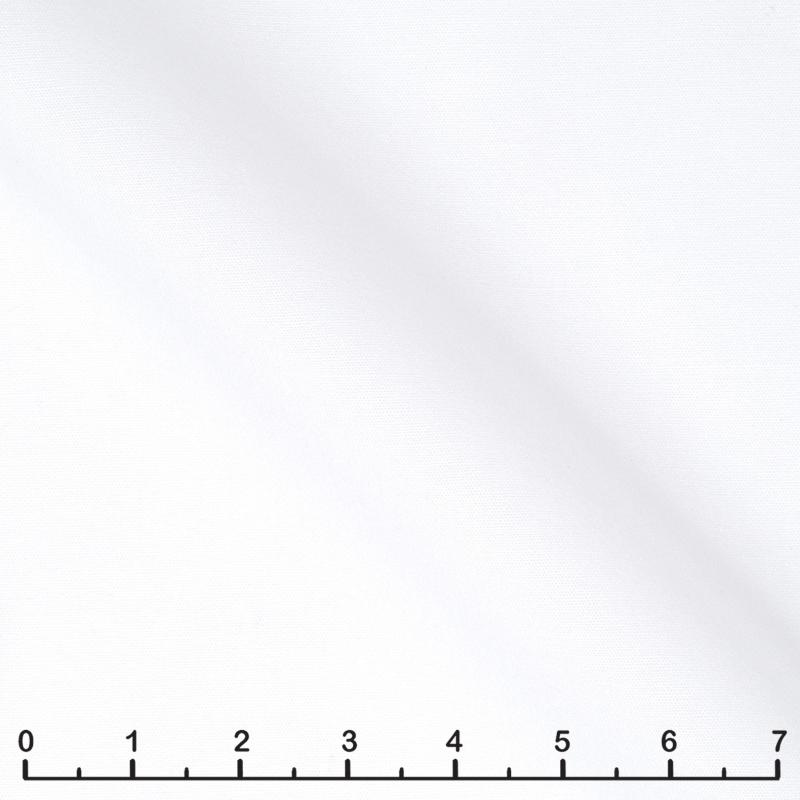 0260.W030.0101