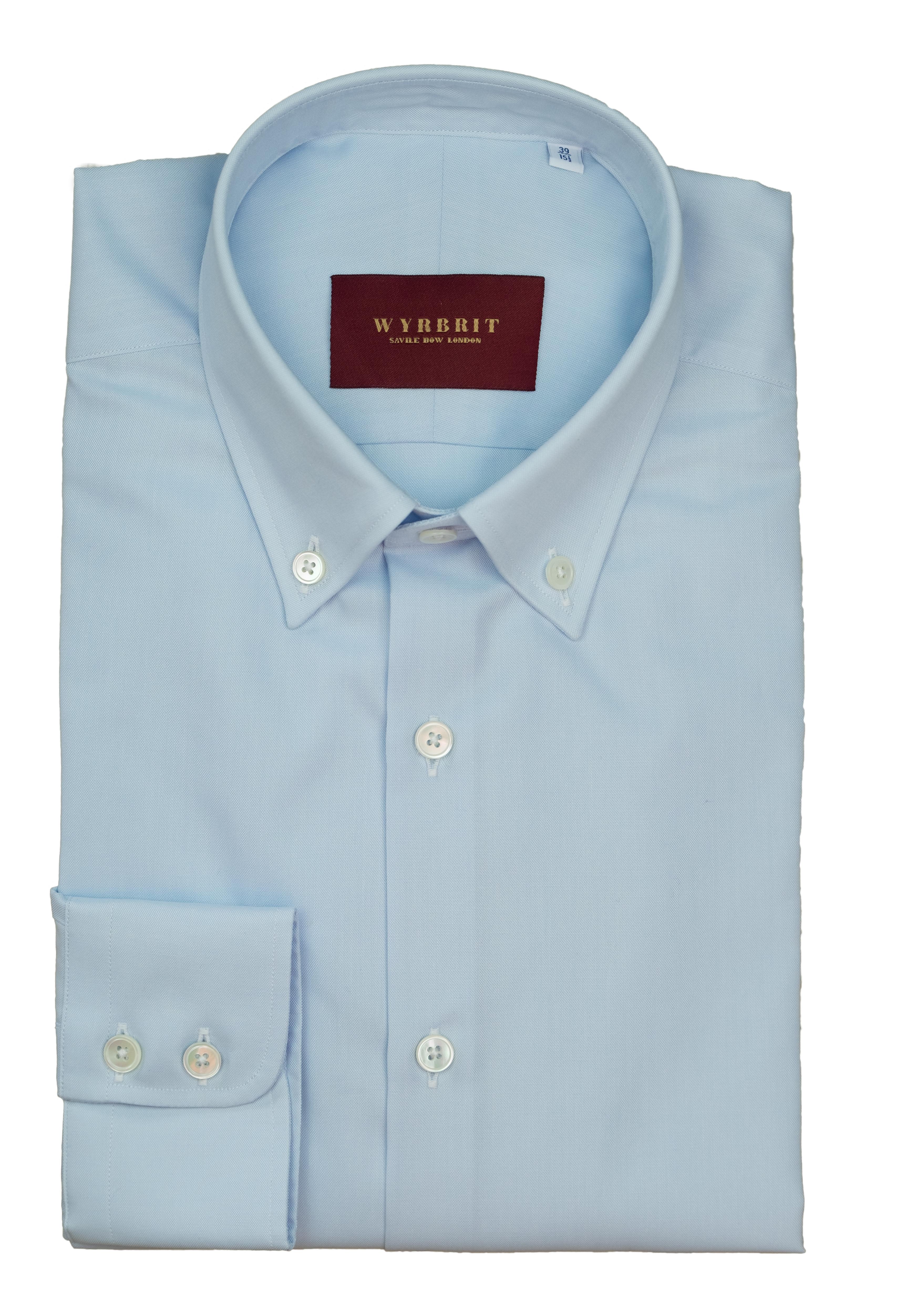 Shirt 21