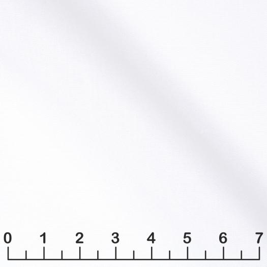 0620.W010.0101