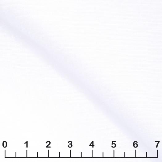 0625.W012.0101
