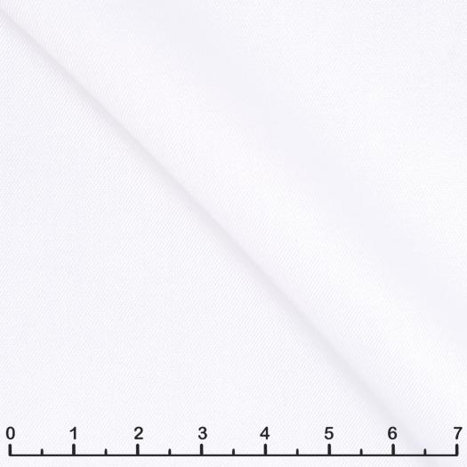 3286.W022.0101