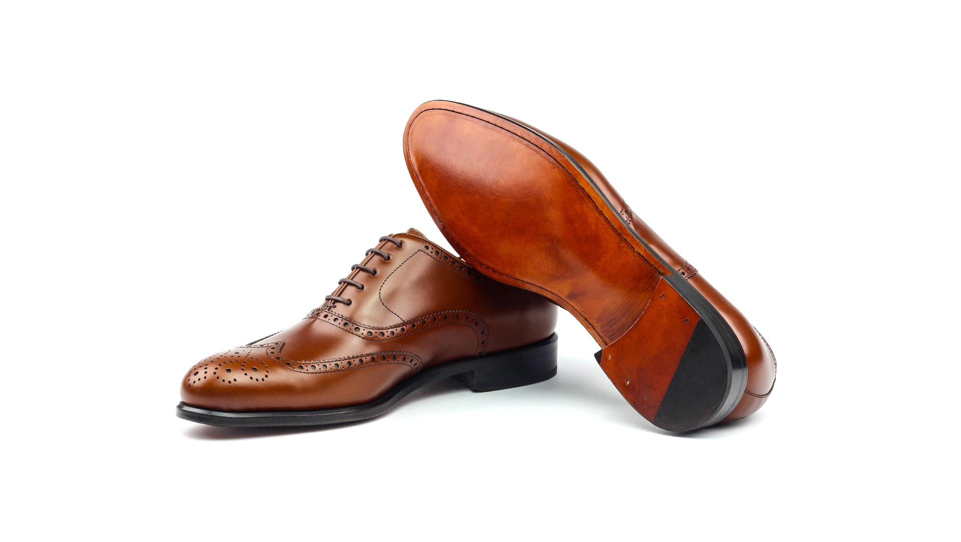 ShoeIntro5