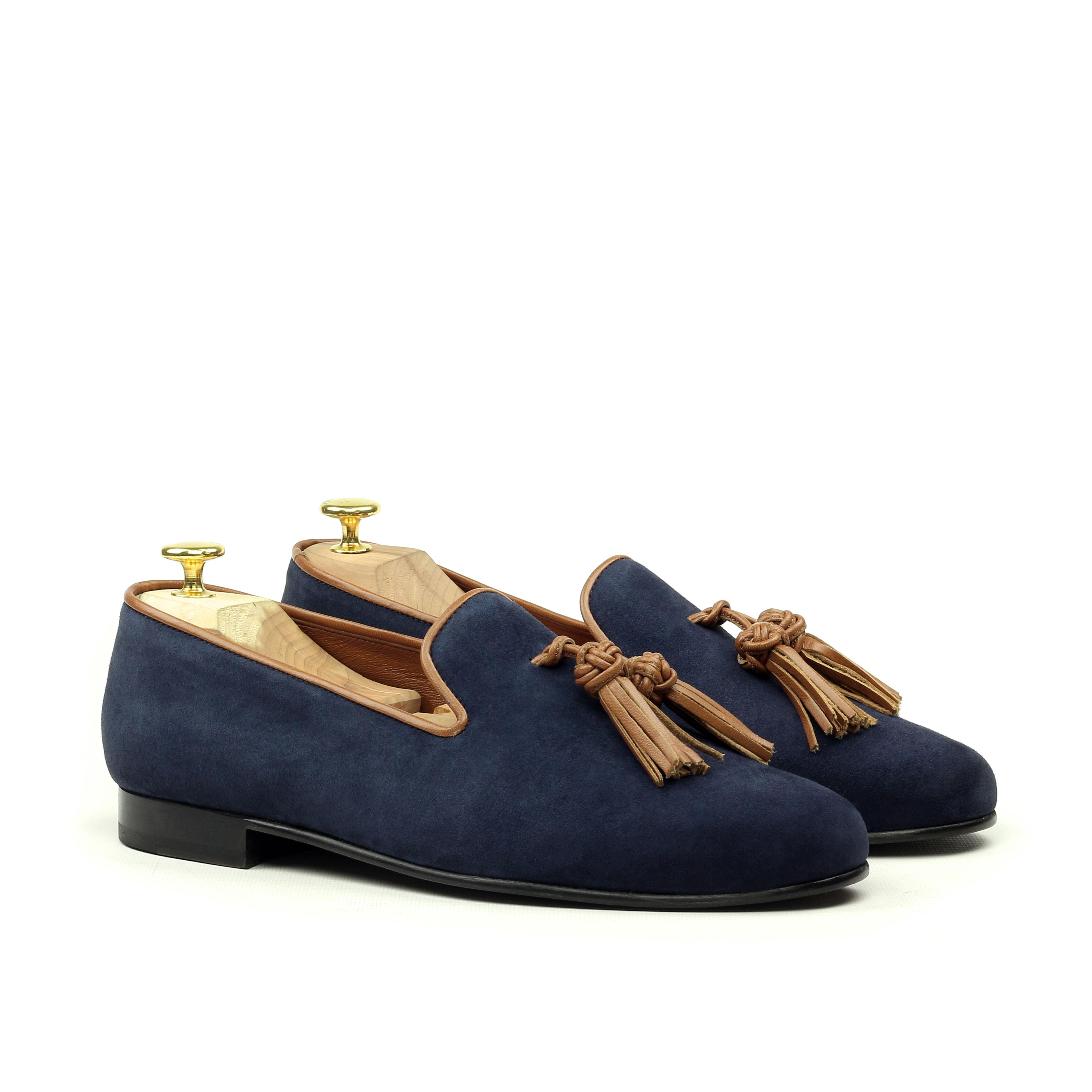 wellington-slipper-navy-suede-special-tassel_5