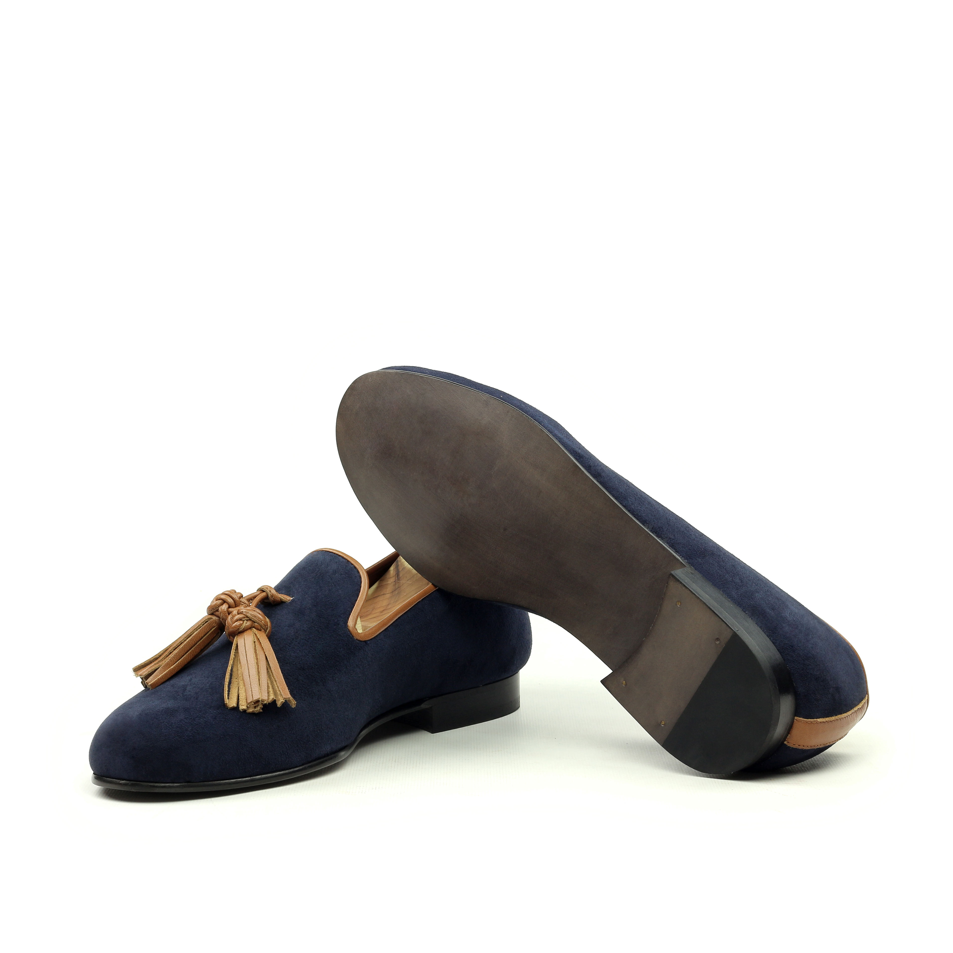 wellington-slipper-navy-suede-special-tassel_9