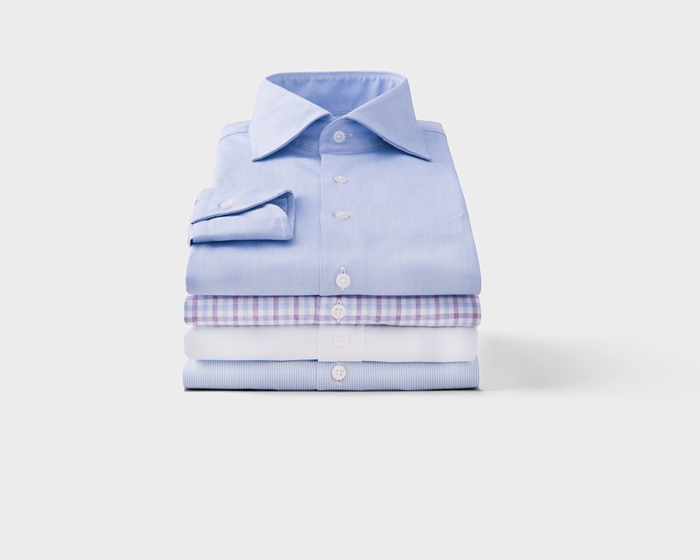 shirt-stack4