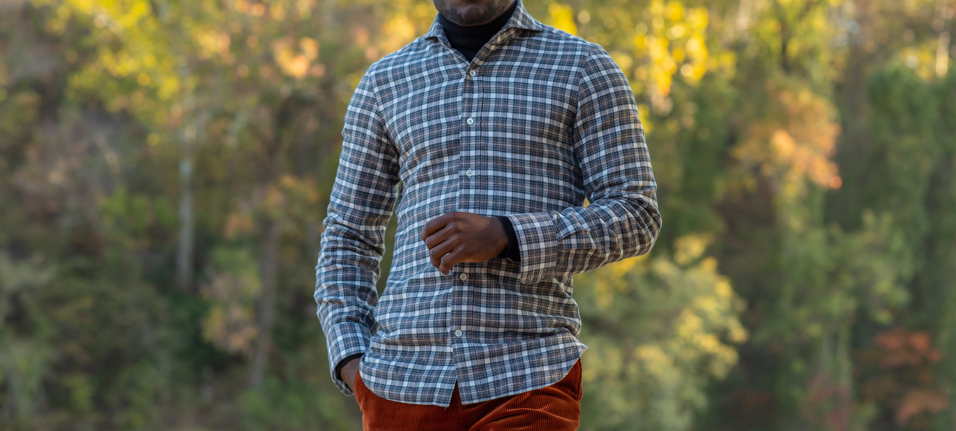 FlannelShirts