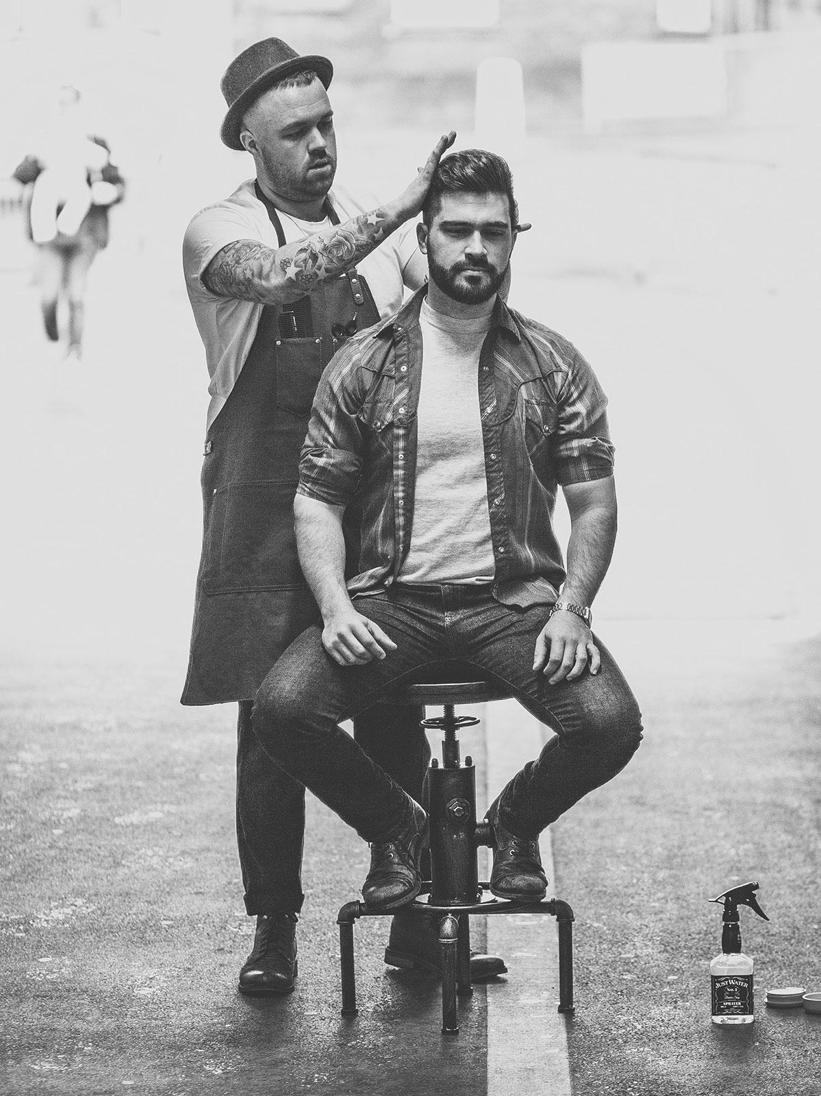 barber-shop-about.jpg