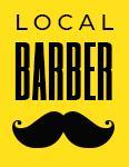barber-shop-logo.png