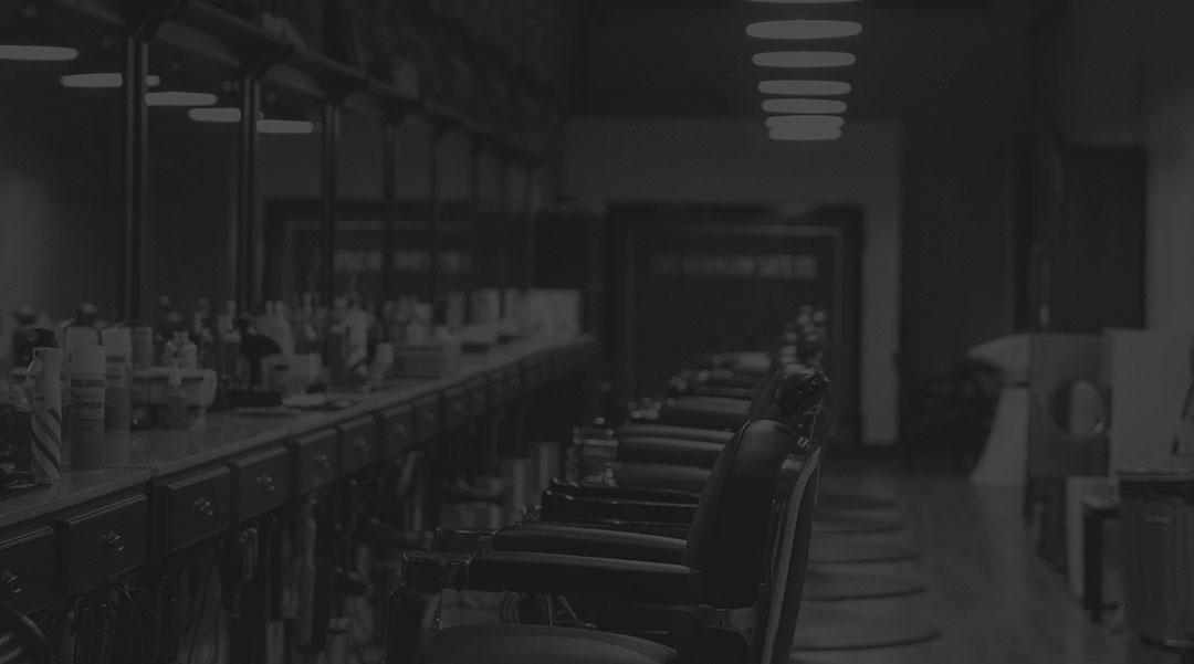 barber-shop-services.jpg
