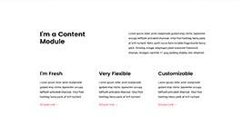 basic_content.jpg