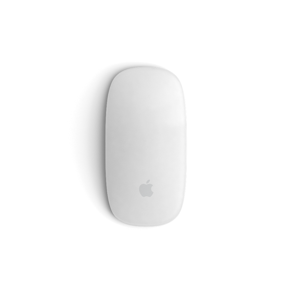 object_macmouse_1.png