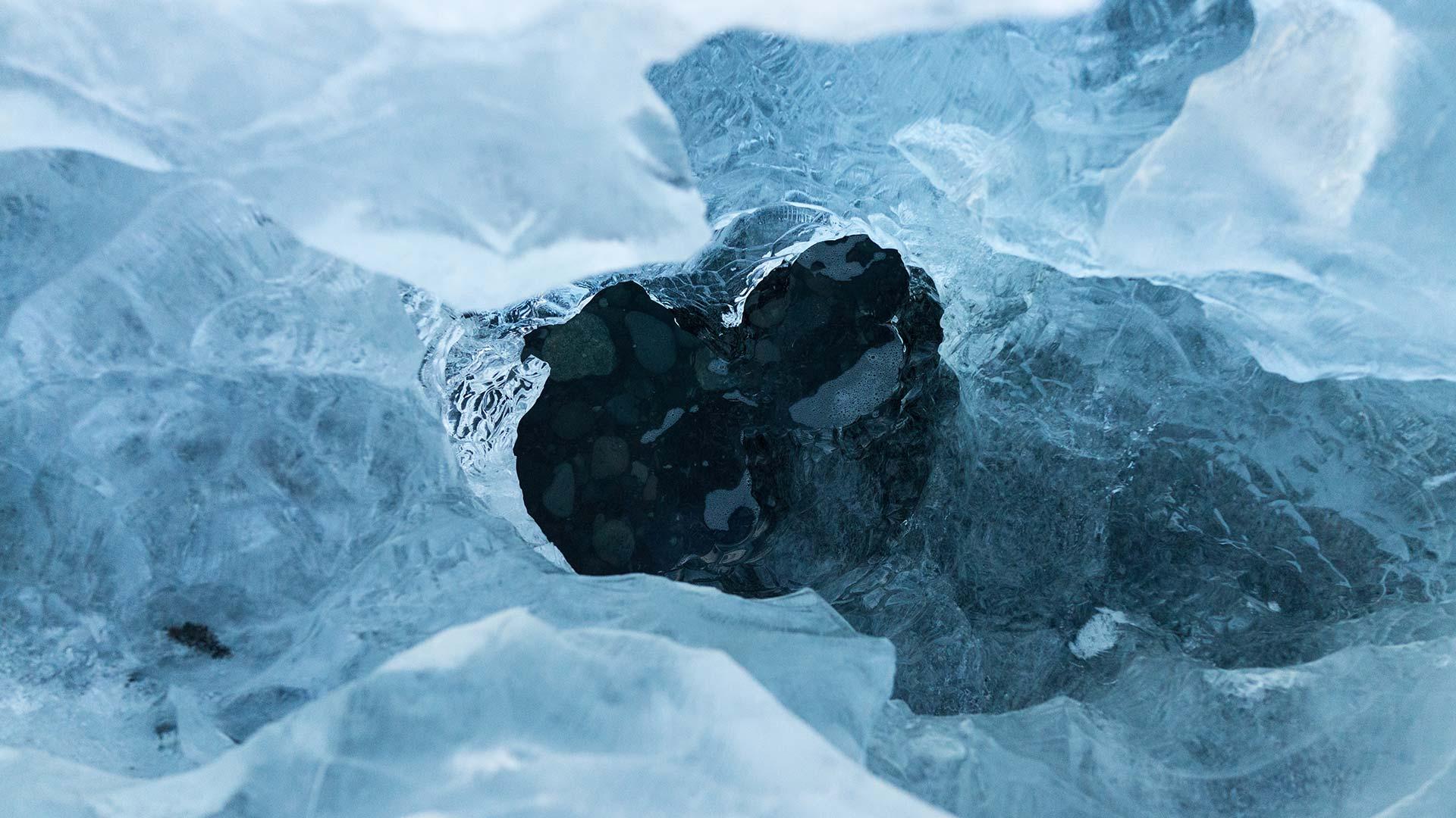 icebg.jpg