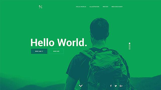 creative_frontpage.jpg