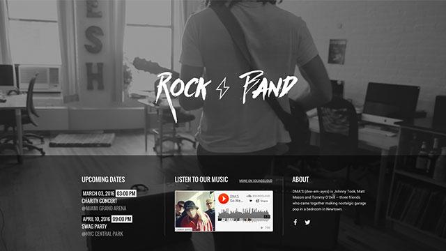rockband_grid.jpg