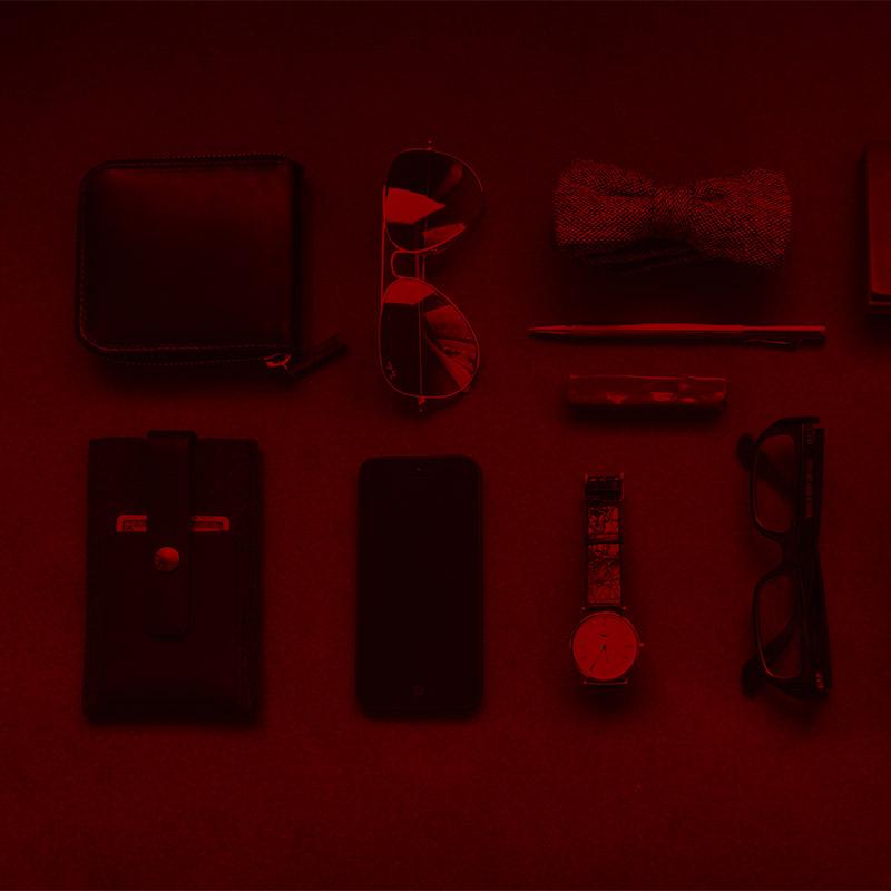 redbg.jpg