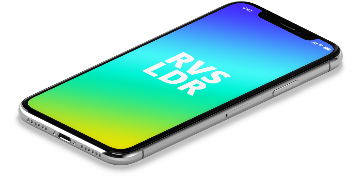 iphonex-2.png
