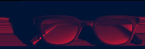 OBJ_glasses.png