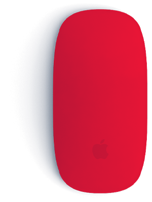 OBJ_mouse.png