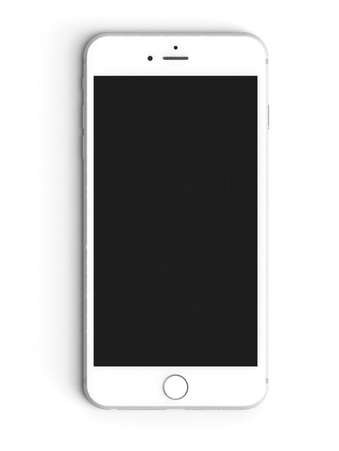 R_phone.png