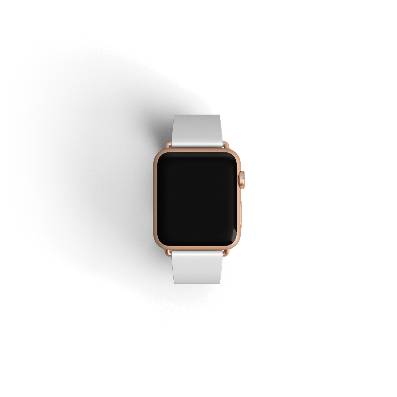 object_applewatch_3.png