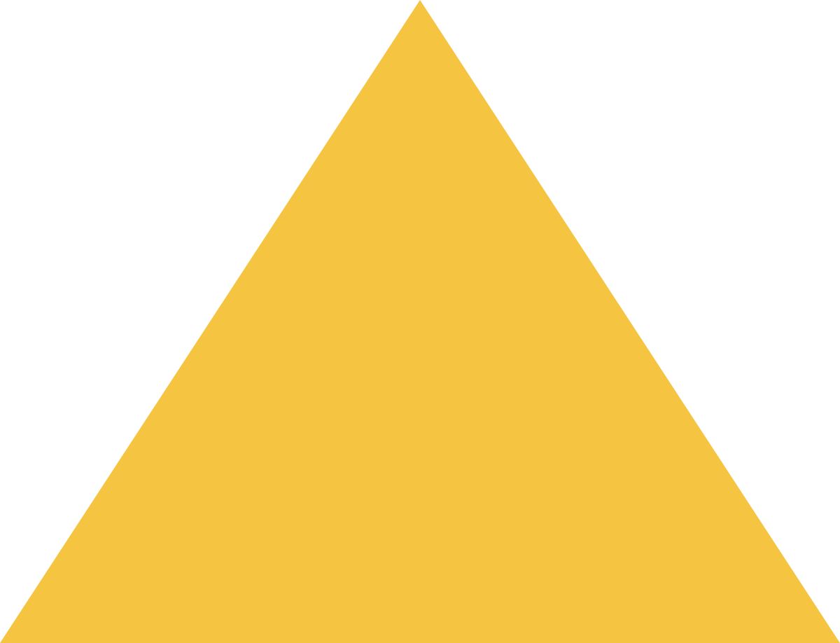 yellow_shape.png